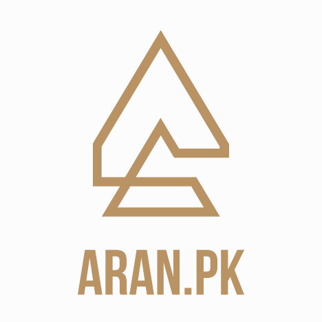 Aran.pk